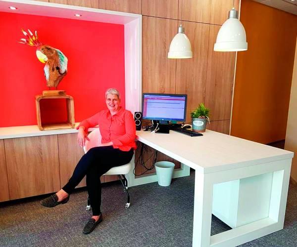 VakantieXperts Dinkelo sluit per 31 oktober de deuren