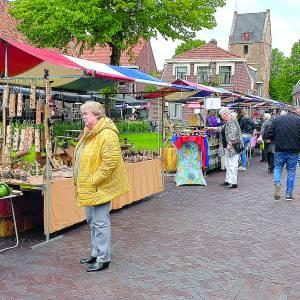 Boerenmarkt 26 juni<br />Ben jij geïnteresseerd in de herkomst van voedsel?